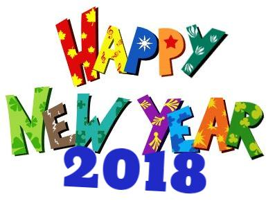 happy new year clip art for kids trinity camp hill