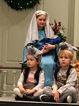 Christmas_Eve_Childrens_Program