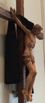 Chapel_Crucifix