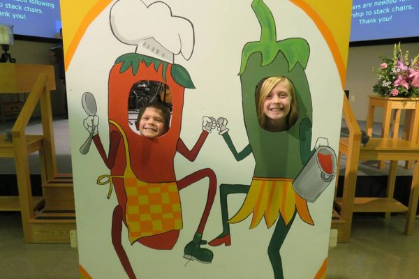 Chili_CookOff_17_13