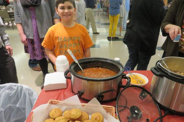 Chili_CookOff_17_23