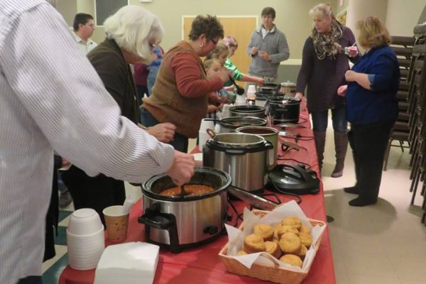 Chili_CookOff_17_27