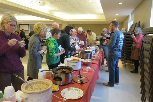 Chili_CookOff_17_32