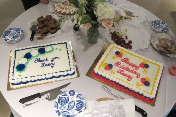 Nancy Martin Retirement Celebration - 2018-06-03-02