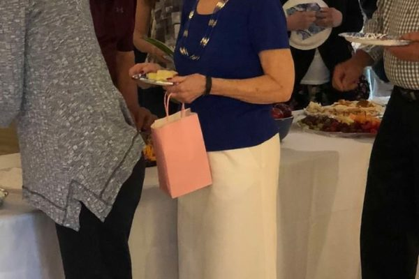 Nancy Martin Retirement Celebration - 2018-06-03-04
