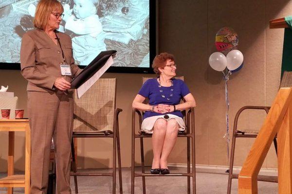 Nancy Martin Retirement Celebration - 2018-06-03-06