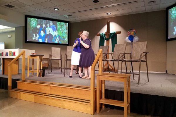 Nancy Martin Retirement Celebration - 2018-06-03-07