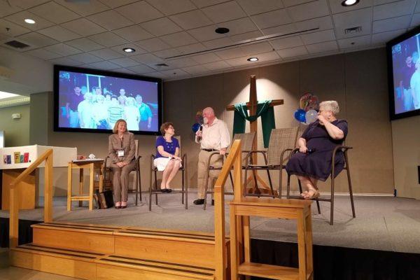 Nancy Martin Retirement Celebration - 2018-06-03-08