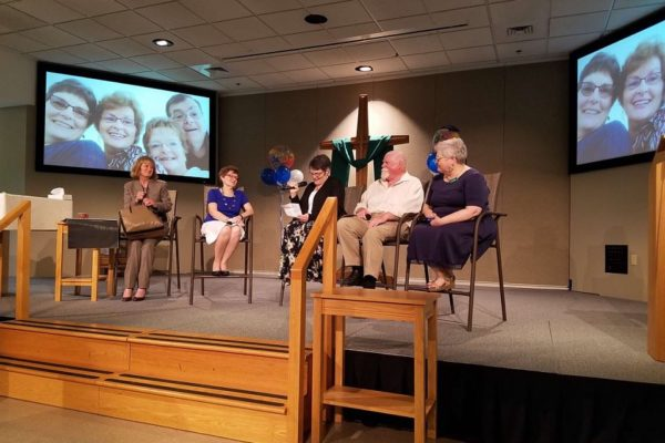 Nancy Martin Retirement Celebration - 2018-06-03-10