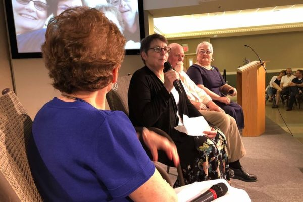 Nancy Martin Retirement Celebration - 2018-06-03-11