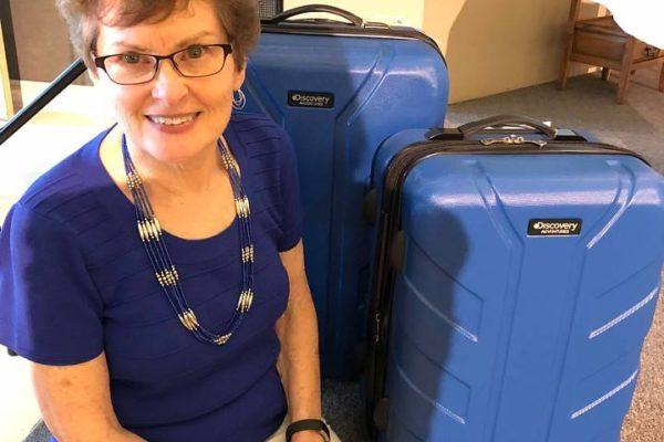 Nancy Martin Retirement Celebration - 2018-06-03-25