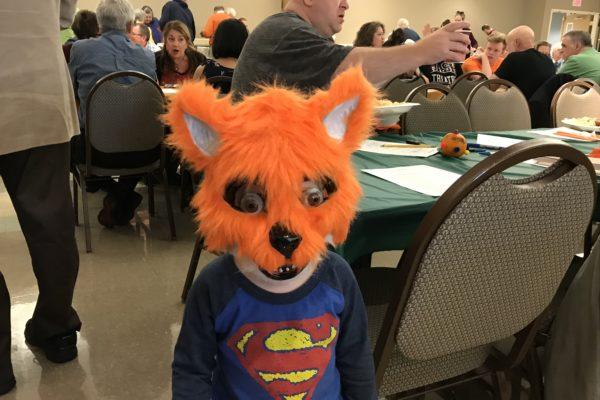 Oktoberfest - 2018-10-14-10