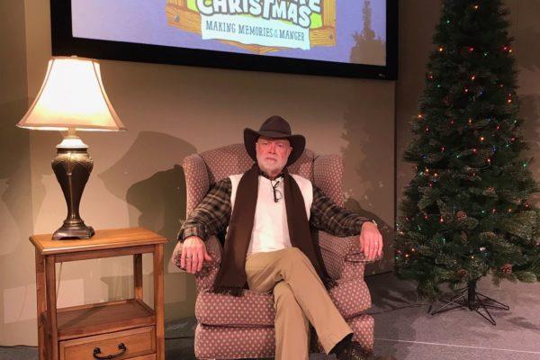 Keepsake Christmas - 2018-11-30-01