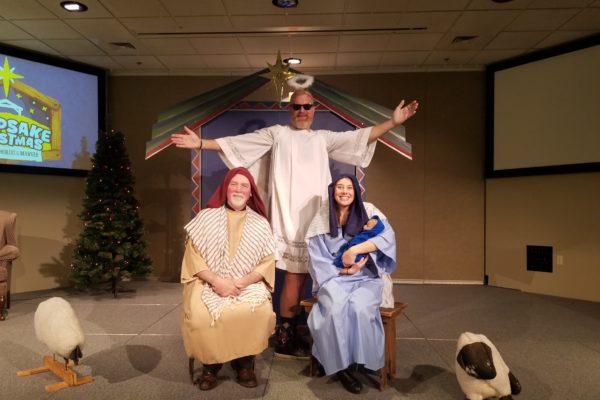 Keepsake Christmas - 2018-11-30-14