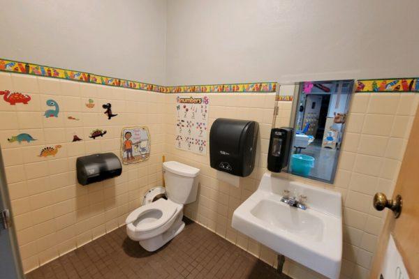 preschoolbathrooms