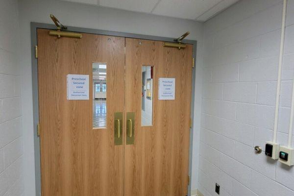 preschooldoors