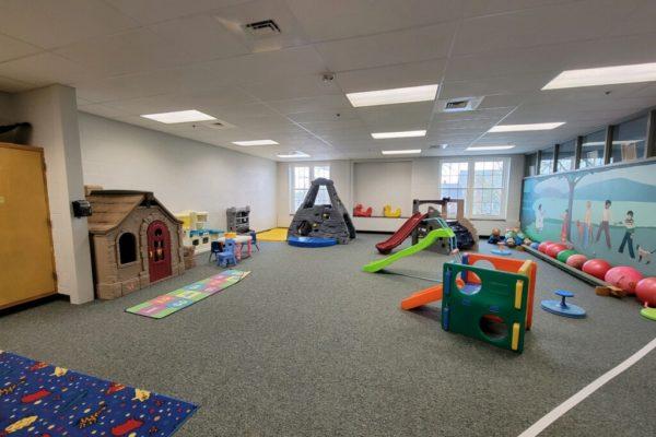 preschoolindoorplay